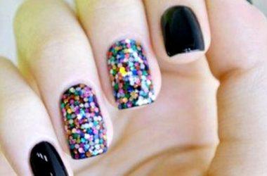 curso de uñas gelish