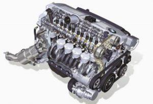 motores-de-segunda-mano-coches
