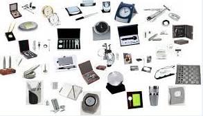 expertos en objetos publicitarios - presupuesto carpinteria de aluminio